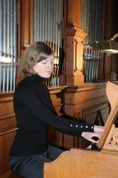 Lara Schaffner